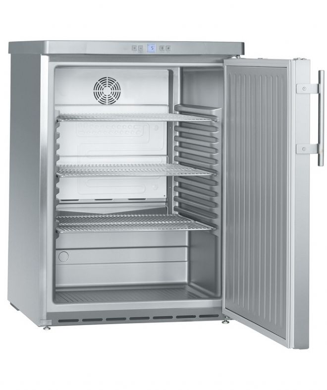 Liebherr FKUv 1660 Commercial Fridge